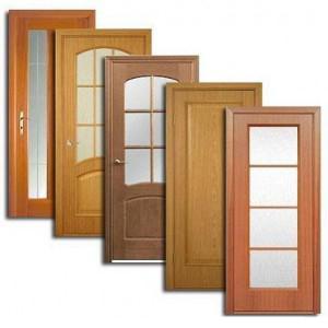 Двери, дверные блоки Алтайского
