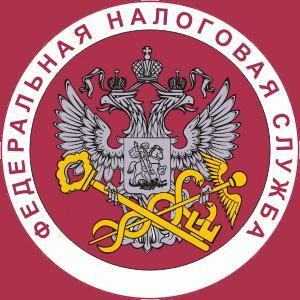Налоговые инспекции, службы Алтайского