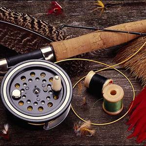 Охотничьи и рыболовные магазины Алтайского