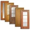 Двери, дверные блоки в Алтайском