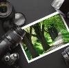Фотоуслуги в Алтайском