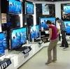 Магазины электроники в Алтайском
