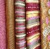 Магазины ткани в Алтайском