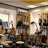 Музыкальные магазины в Алтайском