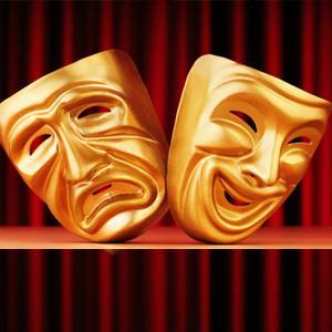 Театры Алтайского